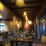 Soi14 Restaurant Image