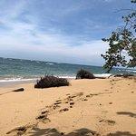 Foto de Puerto Viejo Beach