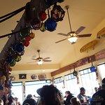Foto de Mo's Restaurant