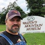 Zdjęcie Walton's Mountain Museum