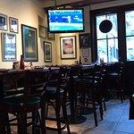 Foto de Emmett O'Lunney's Irish Pub