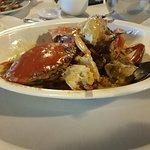 Foto de South Sea Seafood