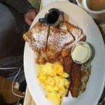 Rocky Bay Cafe의 사진