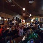 Foto de Blarney Irish Pub