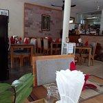 Foto de Sata Restaurant