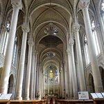 Photo de Eglise Notre-Dame-des-Victoires