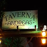 Photo of Taverna Andreas