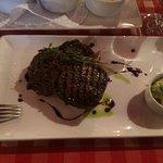 Photo of Coach Lane Restaurant at Donaghy's Bar