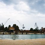 Fotografie: Venice Biennale