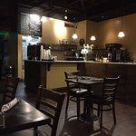 صورة فوتوغرافية لـ Caffe Trieste