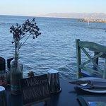 Foto di Med Cafe & Restaurant