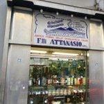 Photo of Antico Forno delle Sfogliatelle Calde Fratelli Attanasio