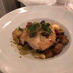 Bild från Miro's Restaurant