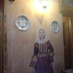 Bild från La Cucina di Maria
