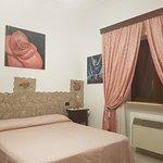 Bilde fra Villa Tonia