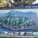 صورة فوتوغرافية لـ Igidae Park