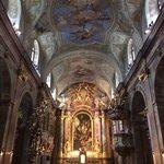 صورة فوتوغرافية لـ St. Anna's Church