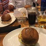 Umami Burger의 사진