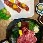 Photo of Honmono Sushi Japanese Restaurant