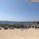 Photo of Martselo beach