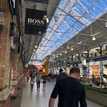Foto de Swindon Designer Outlet
