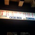 Photo of Trattoria Catania