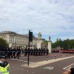 Foto de Fun London Tours