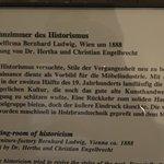 Foto de Museum of Hamburg History (Hamburgmuseum)