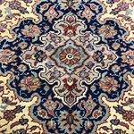 Vintage Kayseri Carpet