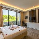 Hotel Binh Duong