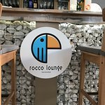 Rocco Lounge