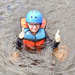 Photo of Owl Rafting (Ottawa Whitewater Leaders Rafting)