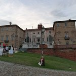 Photo of Castello di Govone