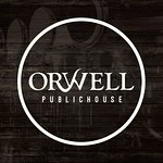 Orwell Public House Foto