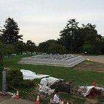 ภาพถ่ายของ Hirosaki Castle