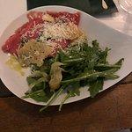 Photo of Restaurant Weinstock