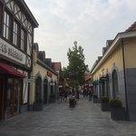 Foto van Designer Outlet Roermond