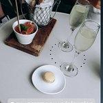 Bild från Bulke przez Bibulke Restaurant