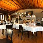 Photo of Haus zum Rueden