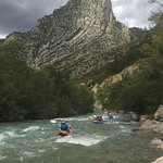 Photo of Ride The Verdon