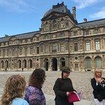 Photo de Mon Beau Paris