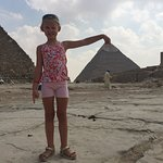 Photo of Egypt Queen  Day  Tours