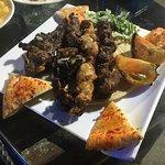 Photo of Syrian Palace Restaurant