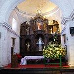 Foto de Iglesia de Yanahuara