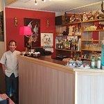 Photo of Chez Minh