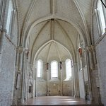 Photo of Collegiale Saint-Martin