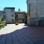 Chiesa di Sant'Egidio Abate의 사진