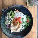 Chao Viet Kitchen Foto