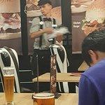 Foto de Beercode - Kitchen & Bar