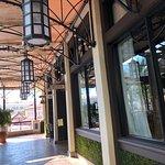 City Cellar Wine Bar & Grillの写真